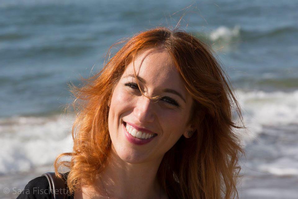 Daniela Losanno